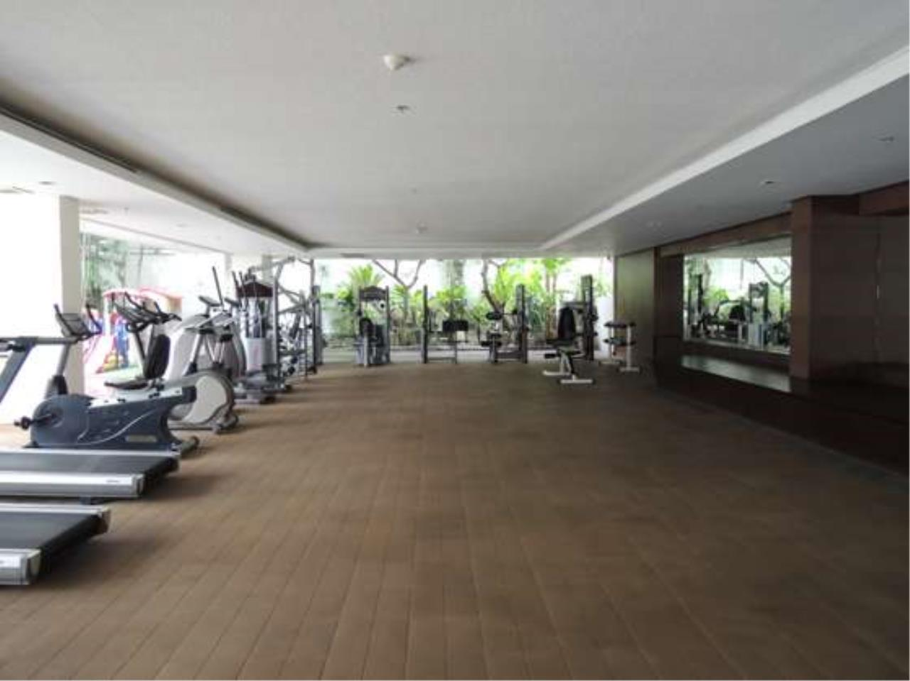 Right Move Thailand Agency's CS2102 Belgravia Residence For Sale 65,000,000 THB 4 bedrooms 295 Sqm 10