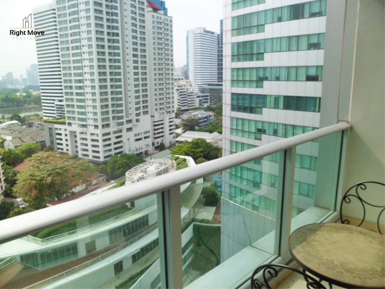 Right Move Thailand Agency's CS2375 Millennium Residence for sale 26,000,000 THB - 3 Bedrooms - 144.89 sqm. 3