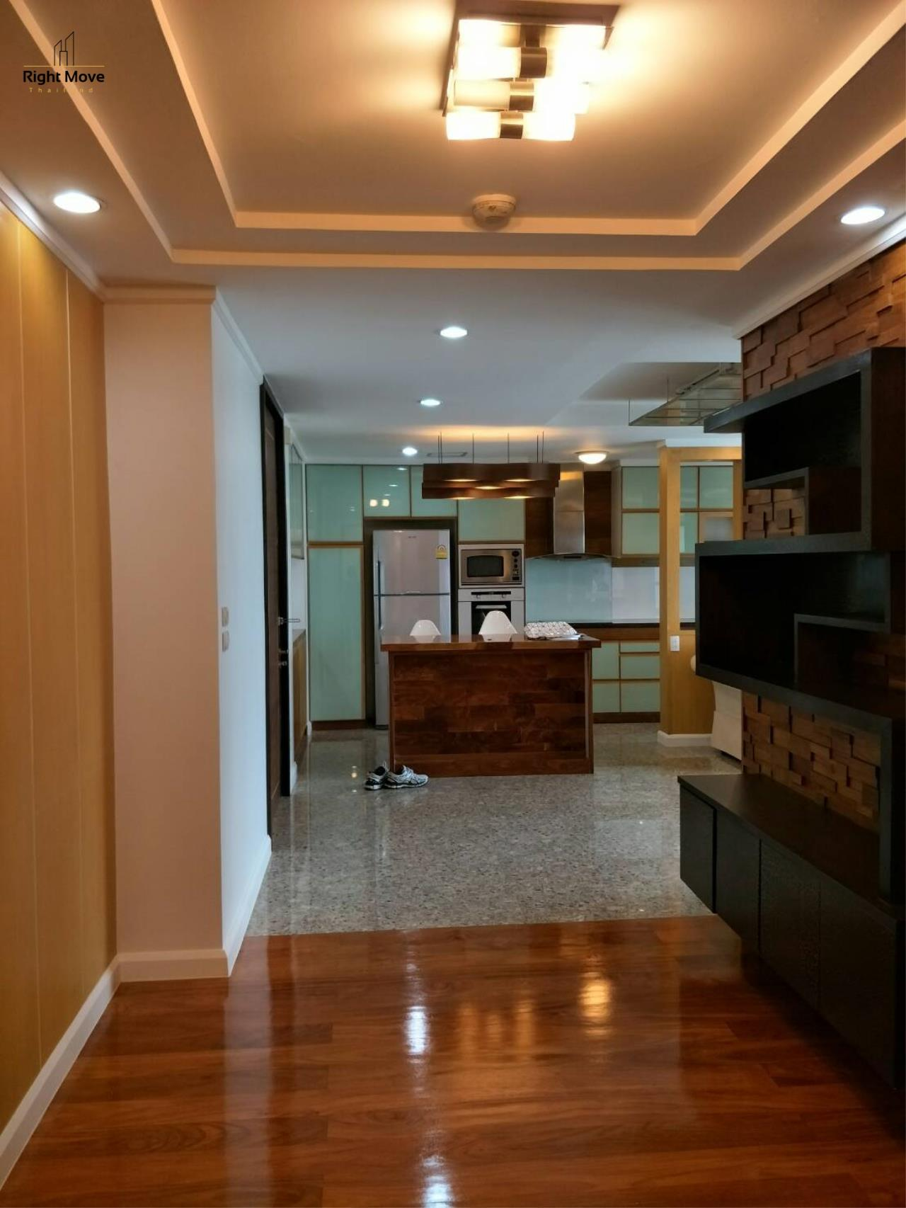 Right Move Thailand Agency's CS2431 Avenue 61 For Sale 14,300,000 THB 2 Bedrooms 102 Sqm 2