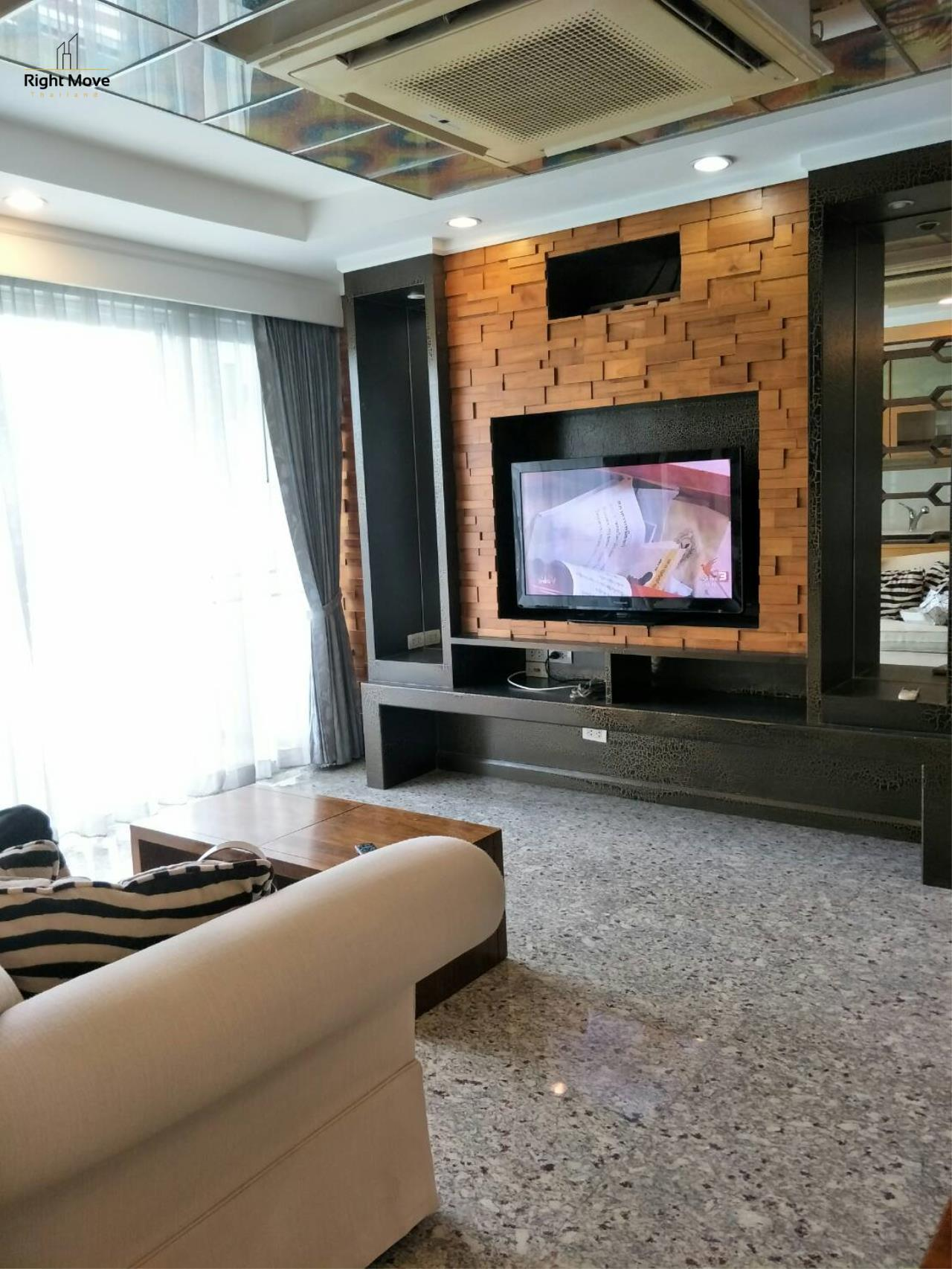 Right Move Thailand Agency's CS2431 Avenue 61 For Sale 14,300,000 THB 2 Bedrooms 102 Sqm 5