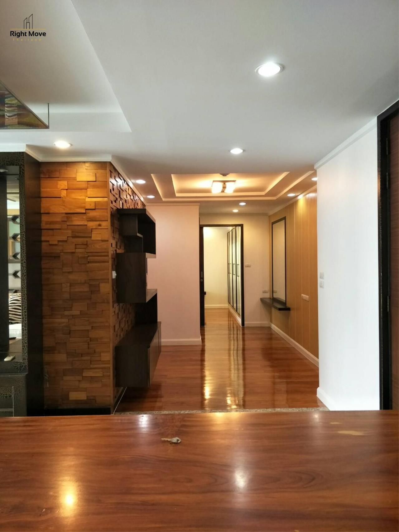Right Move Thailand Agency's CS2431 Avenue 61 For Sale 14,300,000 THB 2 Bedrooms 102 Sqm 6