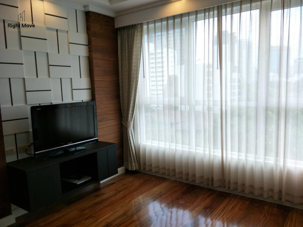 Right Move Thailand Agency's CS2431 Avenue 61 For Sale 14,300,000 THB 2 Bedrooms 102 Sqm 7
