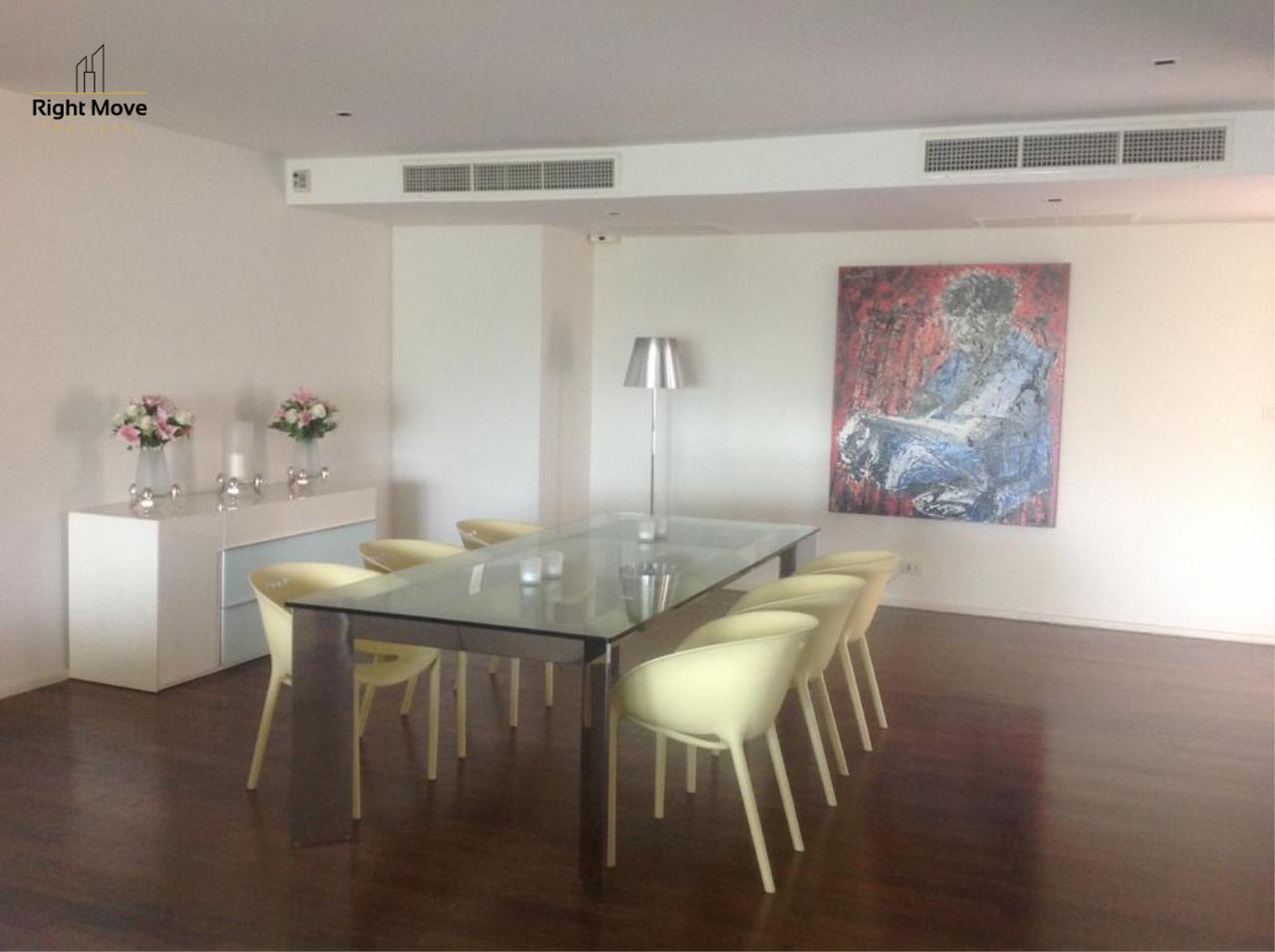 Right Move Thailand Agency's CS2474 Silver Heritage for sale - 21,200,000THB - 2 Bedrooms - 162.8 sqm 1