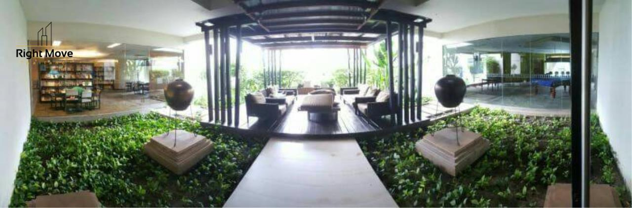 Right Move Thailand Agency's CS2484 Sathorn Garden For Sale 26,000,000 THB 3 Bedrooms 230 Sqm  12