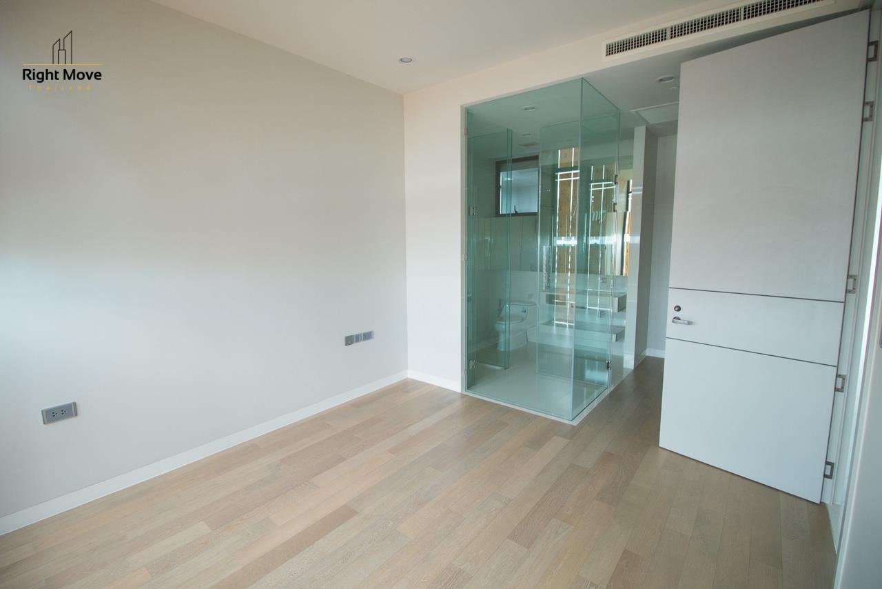 Right Move Thailand Agency's CS2669 Vittorio Sukhumvit 39 For Sale 41,600,000 THB - 2 Bedrooms - 141.67 sqm. 5