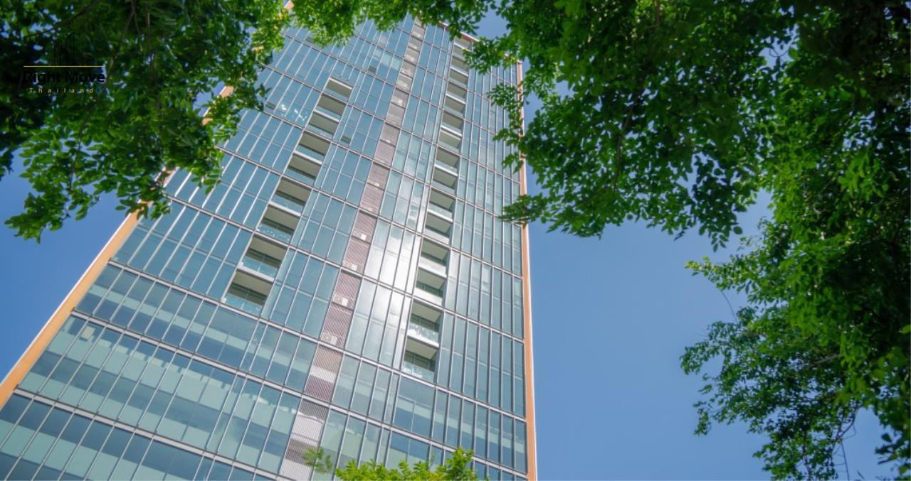 Right Move Thailand Agency's CS2740 KRAAM For Sale 16,900,000 THB 1 Bedroom 61 Sqm 4