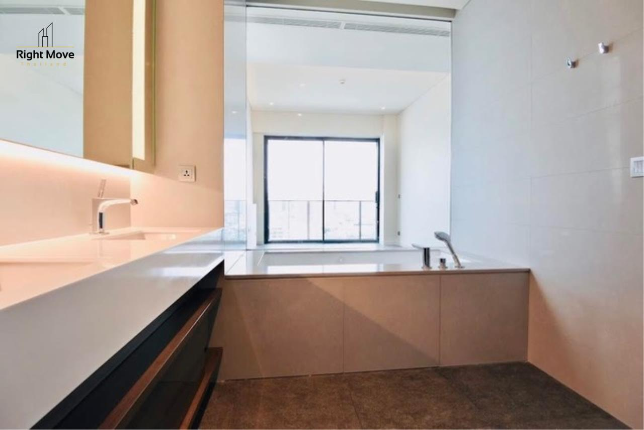 Right Move Thailand Agency's CS2748 Tela Thonglor For Sale 66,850,000 - 3 Bedrooms - 202 Sqm 4