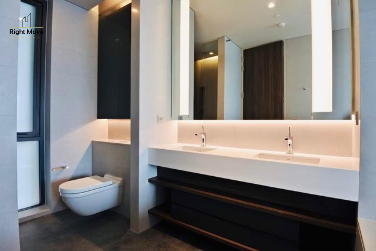 Right Move Thailand Agency's CS2748 Tela Thonglor For Sale 66,850,000 - 3 Bedrooms - 202 Sqm 5