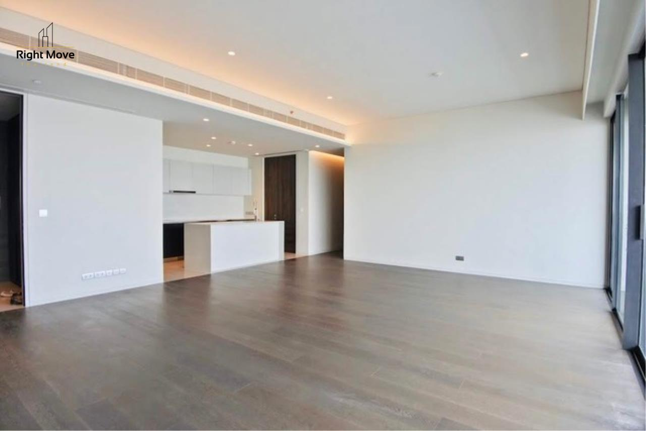 Right Move Thailand Agency's CS2748 Tela Thonglor For Sale 66,850,000 - 3 Bedrooms - 202 Sqm 2