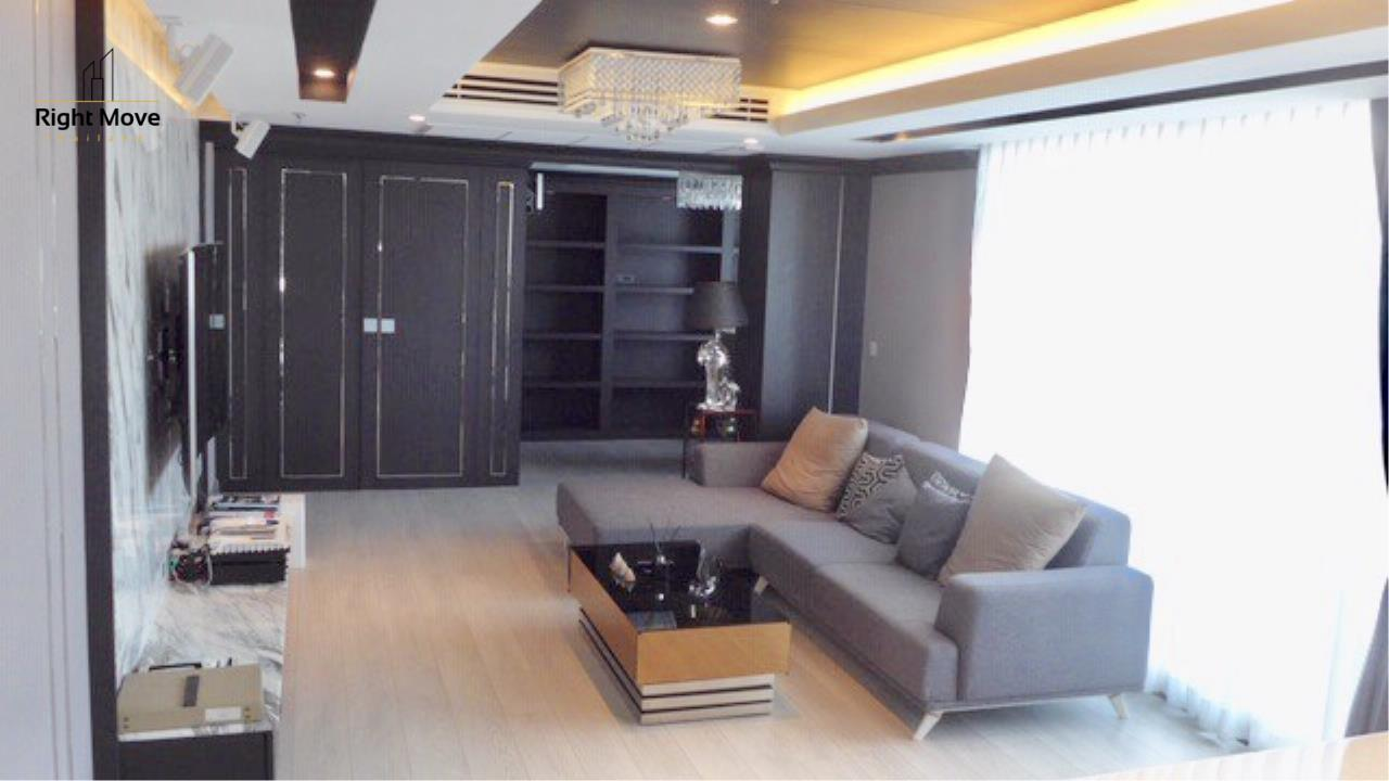 Right Move Thailand Agency's CS2834 Baan Siri 31 For Sale 21,000,000 THB - 3 Bedrooms - 133 Sqm 4