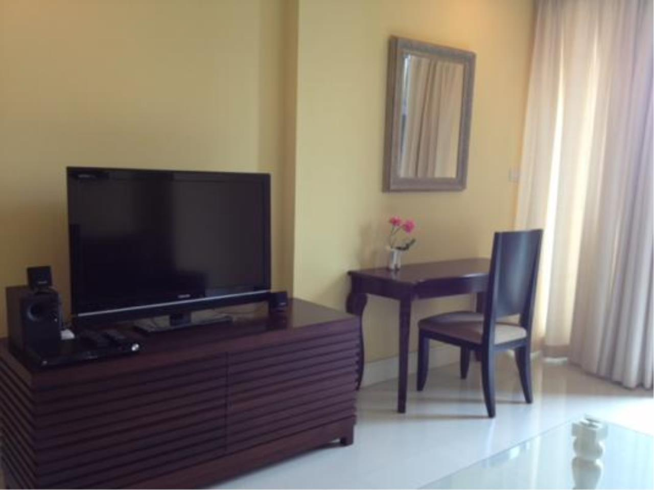 Right Move Thailand Agency's CS494 Aguston Condo For Sale 12,750,000 THB , 2 Bedrooms 85 Sqm 4