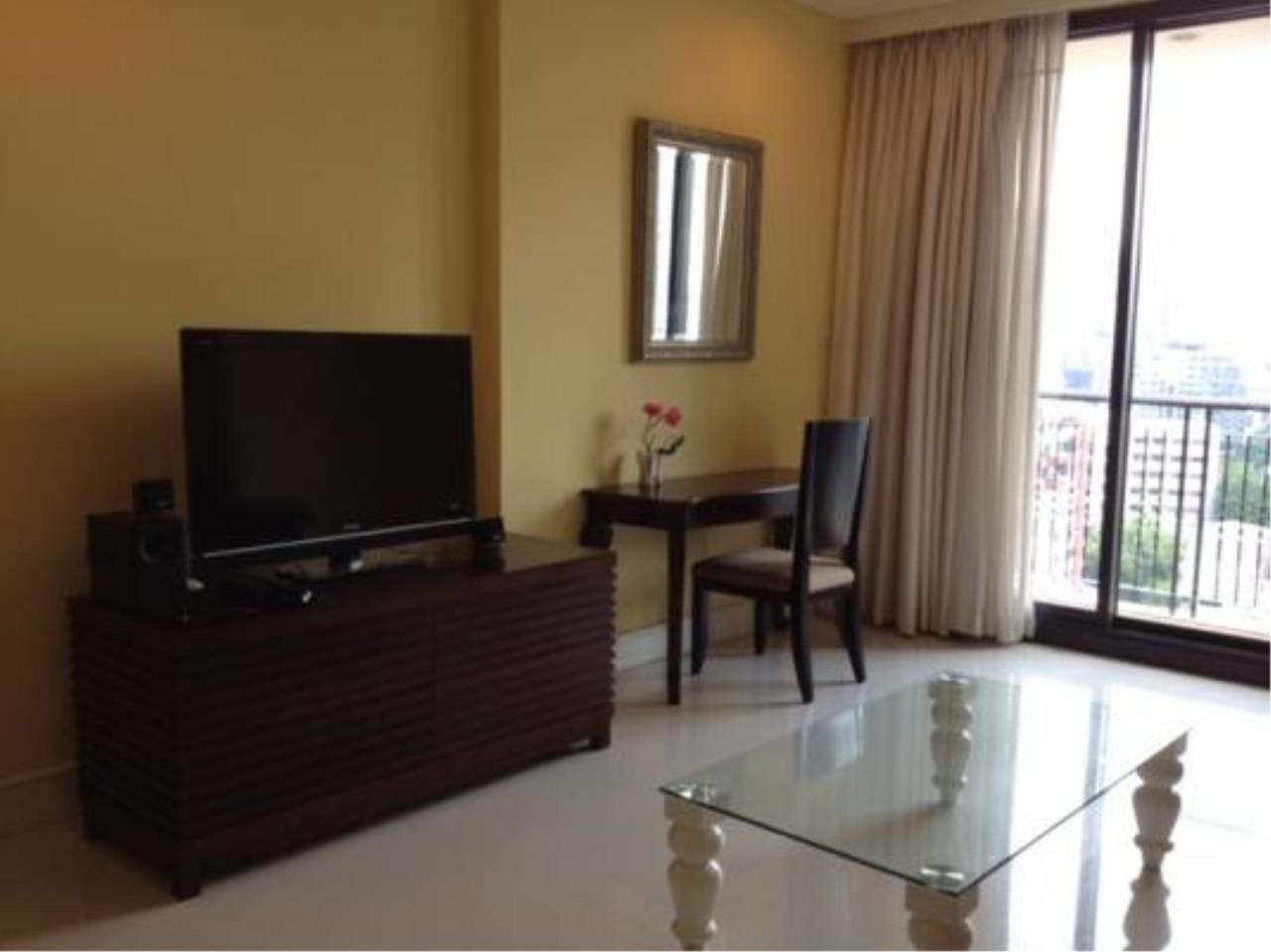 Right Move Thailand Agency's CS494 Aguston Condo For Sale 12,750,000 THB , 2 Bedrooms 85 Sqm 3