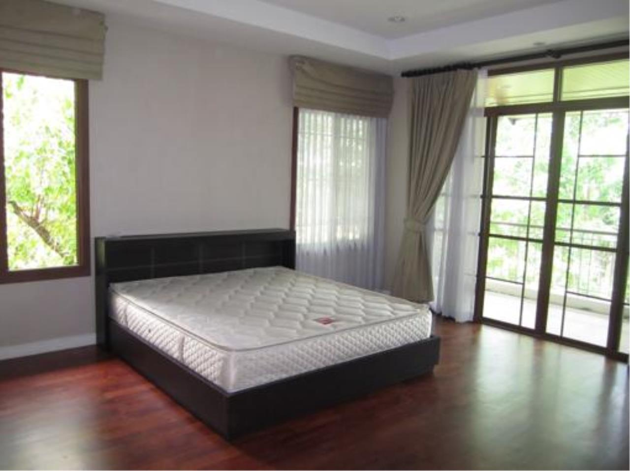 Right Move Thailand Agency's HR413 House For Rent 3 Bedrooms 374 Sqm 3
