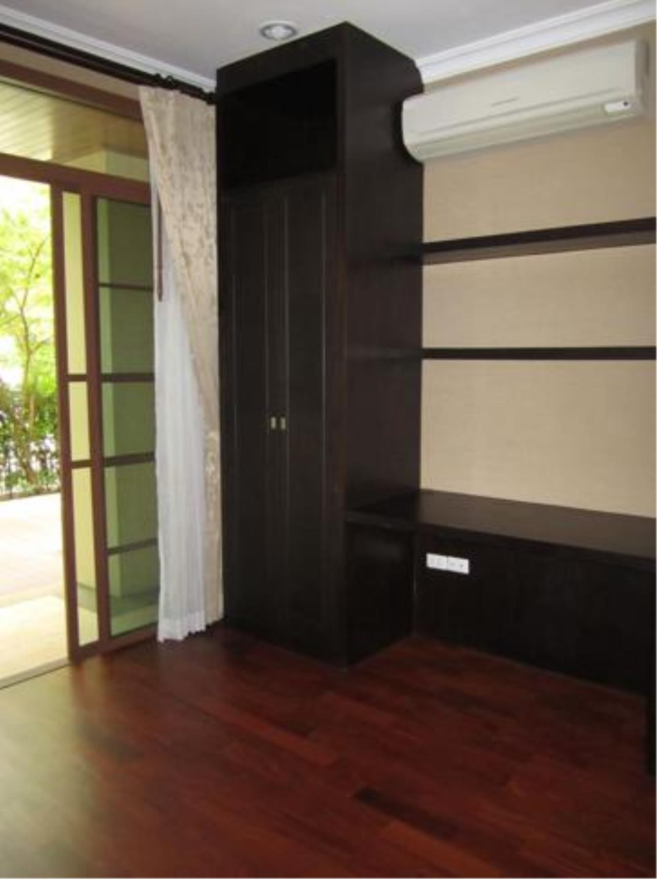 Right Move Thailand Agency's HR413 House For Rent 3 Bedrooms 374 Sqm 12