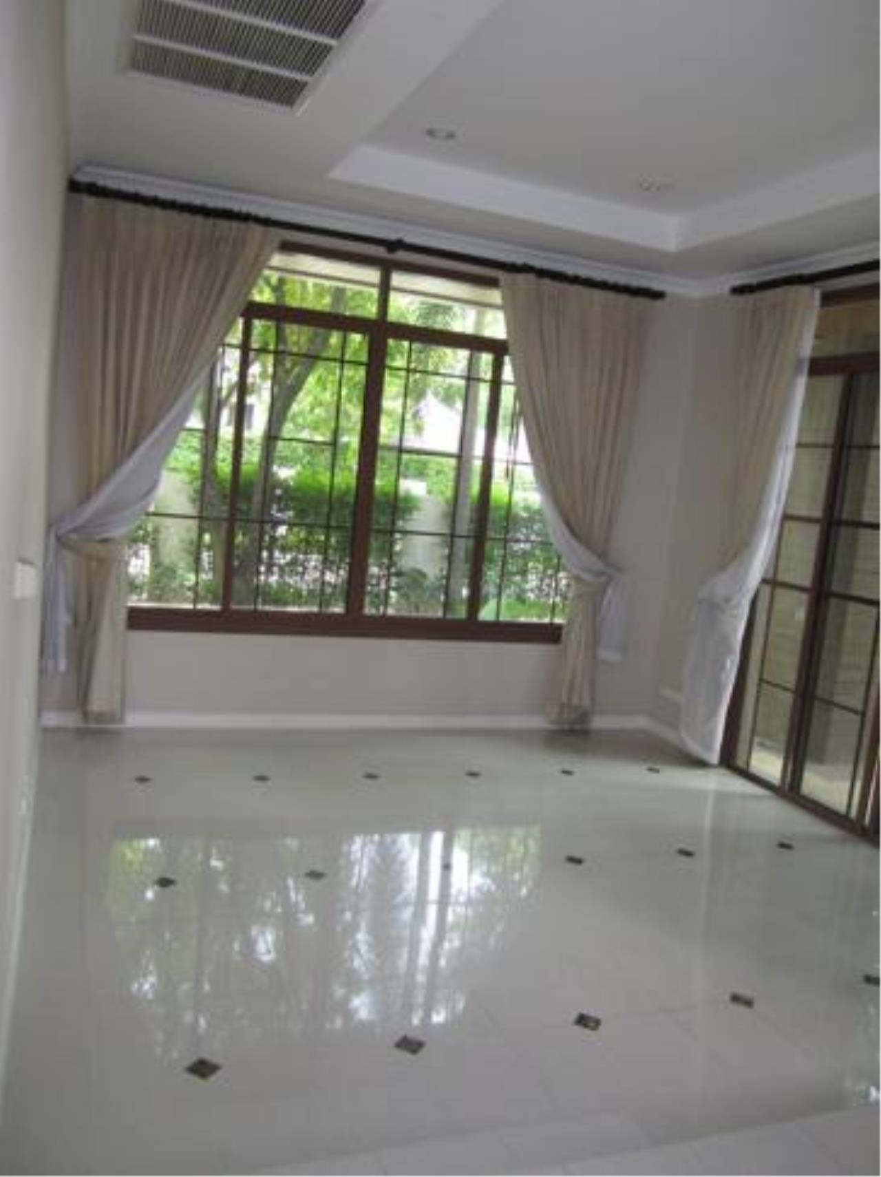 Right Move Thailand Agency's HR413 House For Rent 3 Bedrooms 374 Sqm 15