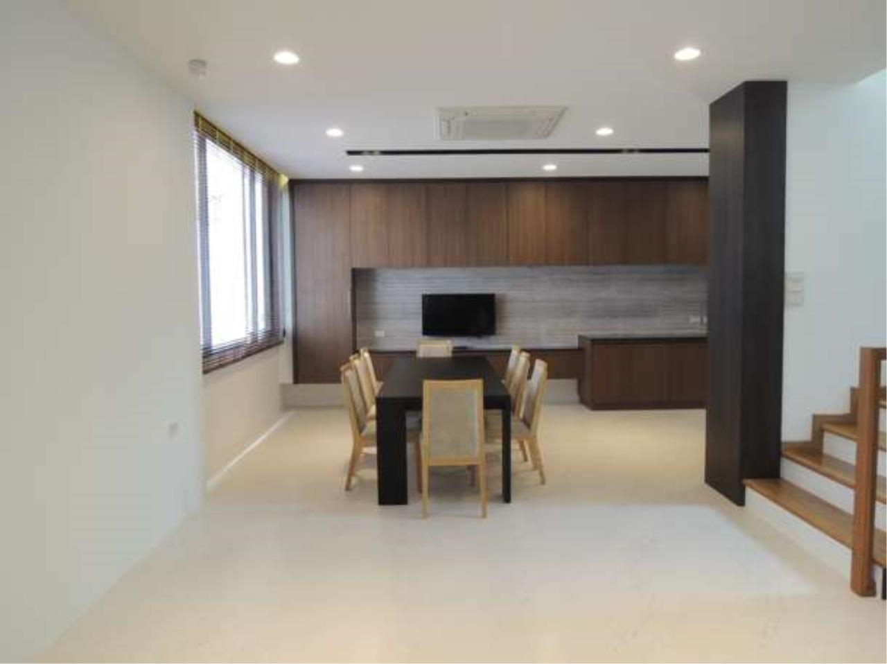 Right Move Thailand Agency's HR423 House For Sale  60,000,000 THB  - 4 Bedrooms - 315 sqm. 2