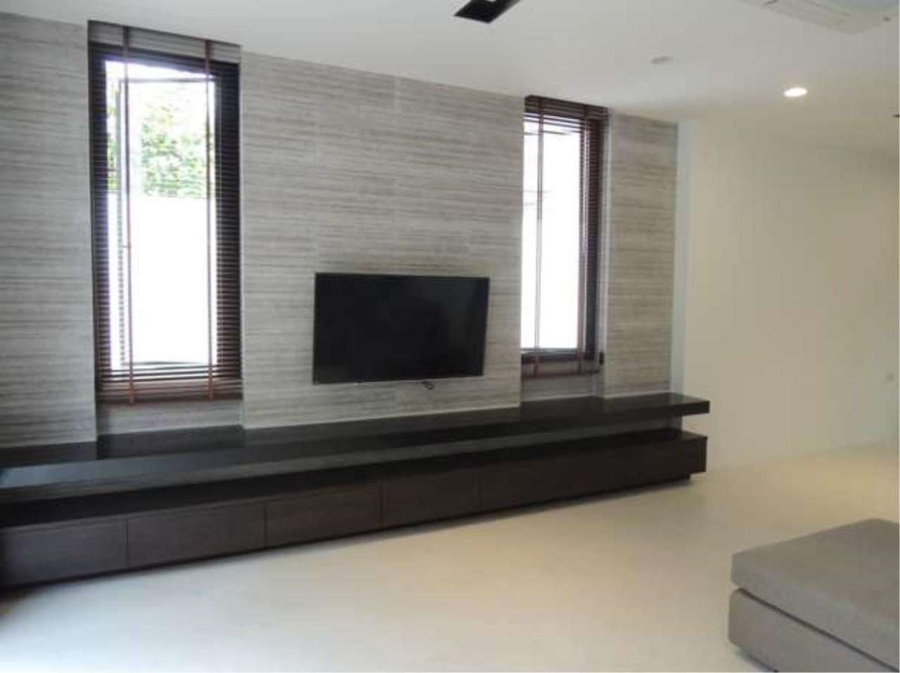 Right Move Thailand Agency's HR423 House For Sale  60,000,000 THB  - 4 Bedrooms - 315 sqm. 3