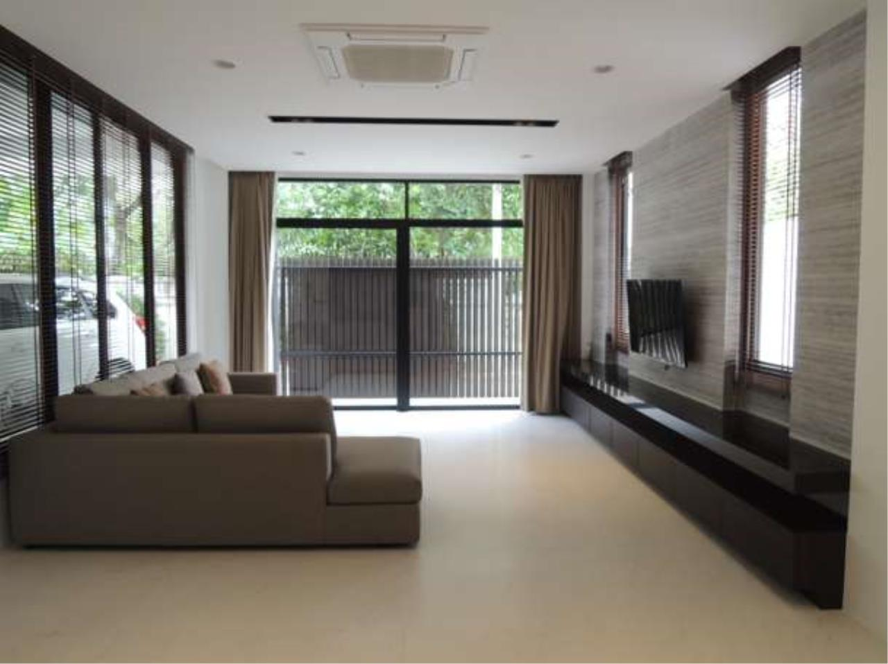 Right Move Thailand Agency's HR423 House For Sale  60,000,000 THB  - 4 Bedrooms - 315 sqm. 5
