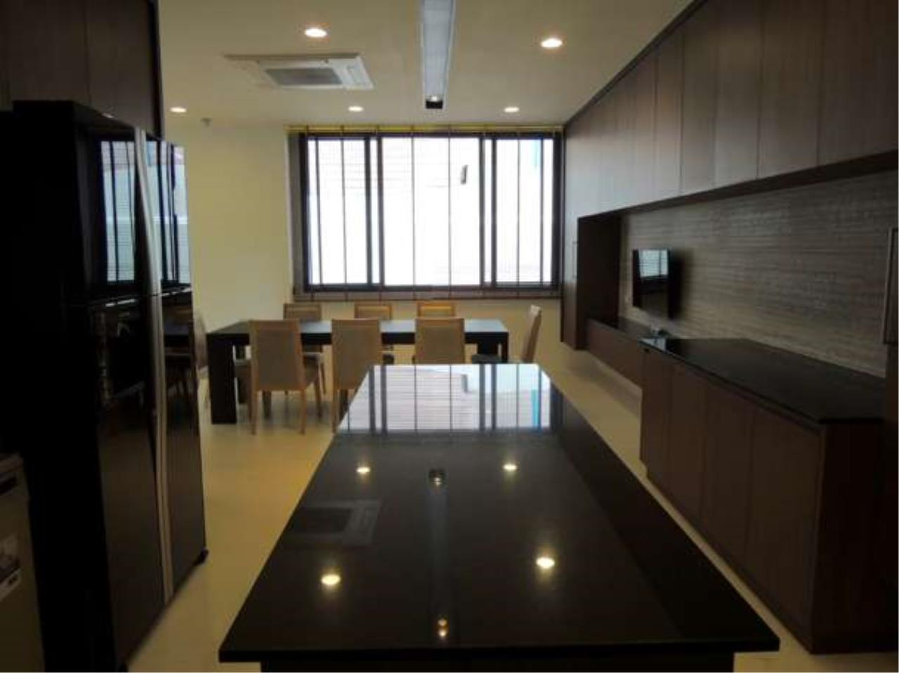 Right Move Thailand Agency's HR423 House For Sale  60,000,000 THB  - 4 Bedrooms - 315 sqm. 8