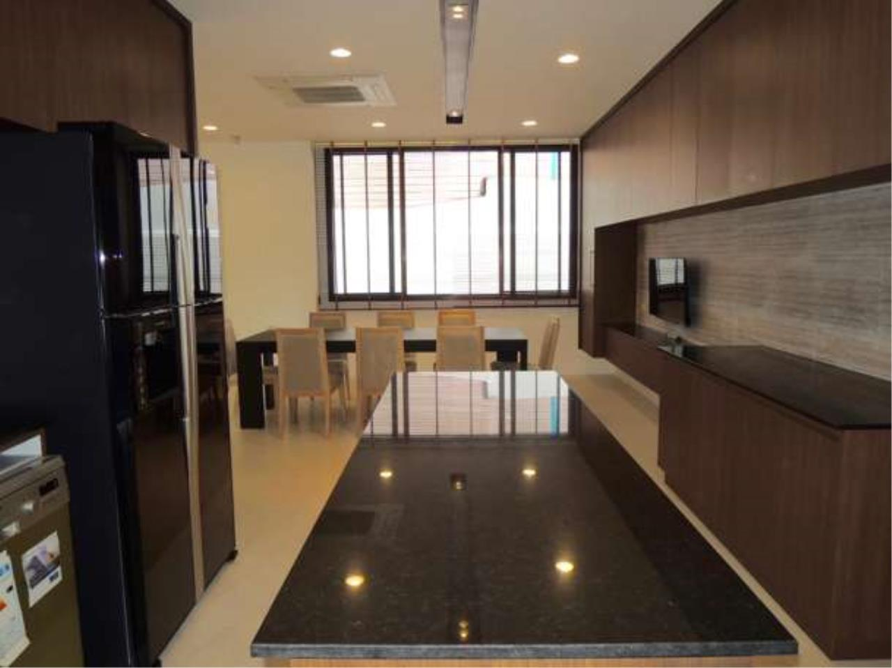 Right Move Thailand Agency's HR423 House For Sale  60,000,000 THB  - 4 Bedrooms - 315 sqm. 9