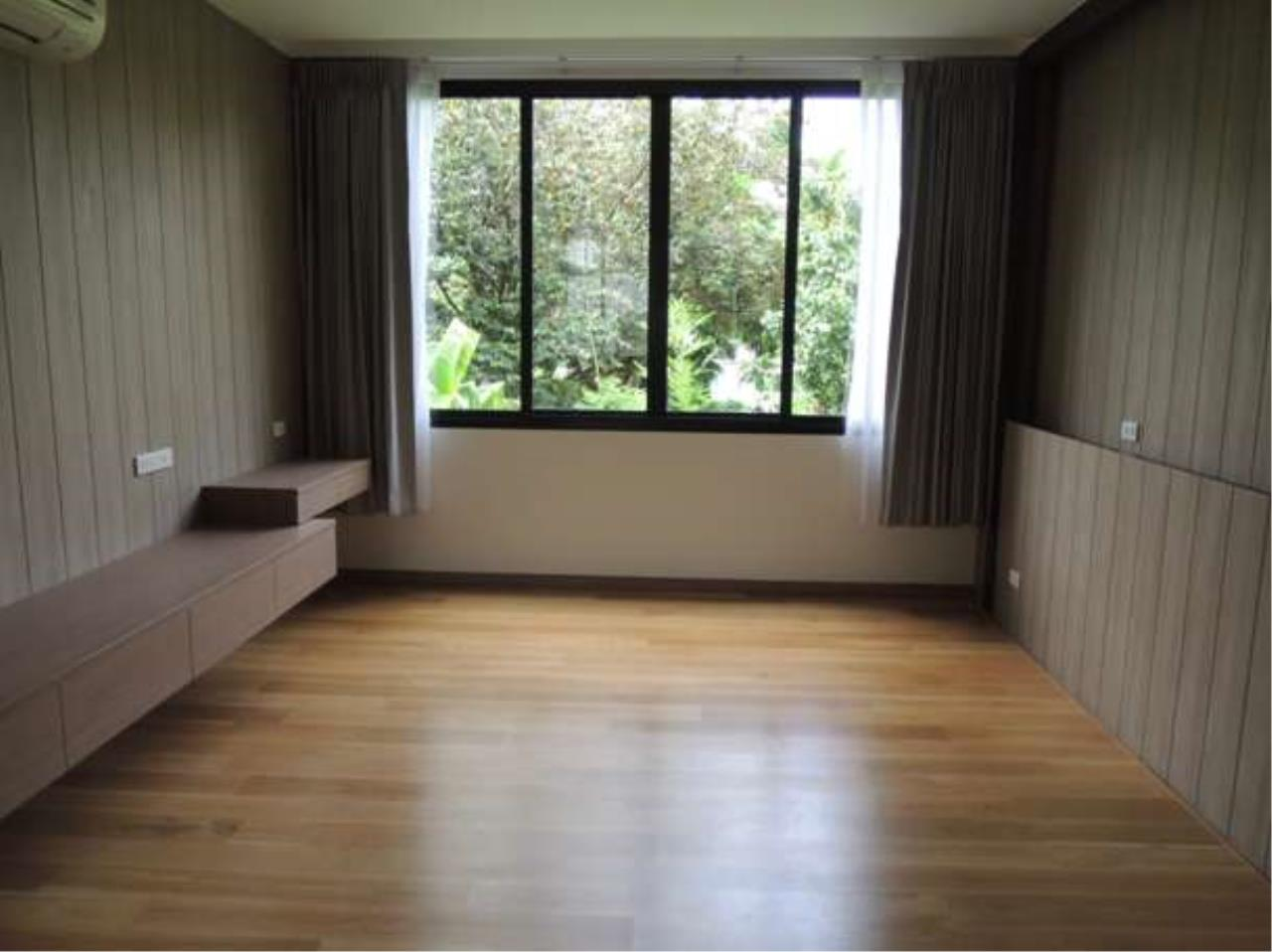 Right Move Thailand Agency's HR423 House For Sale  60,000,000 THB  - 4 Bedrooms - 315 sqm. 10