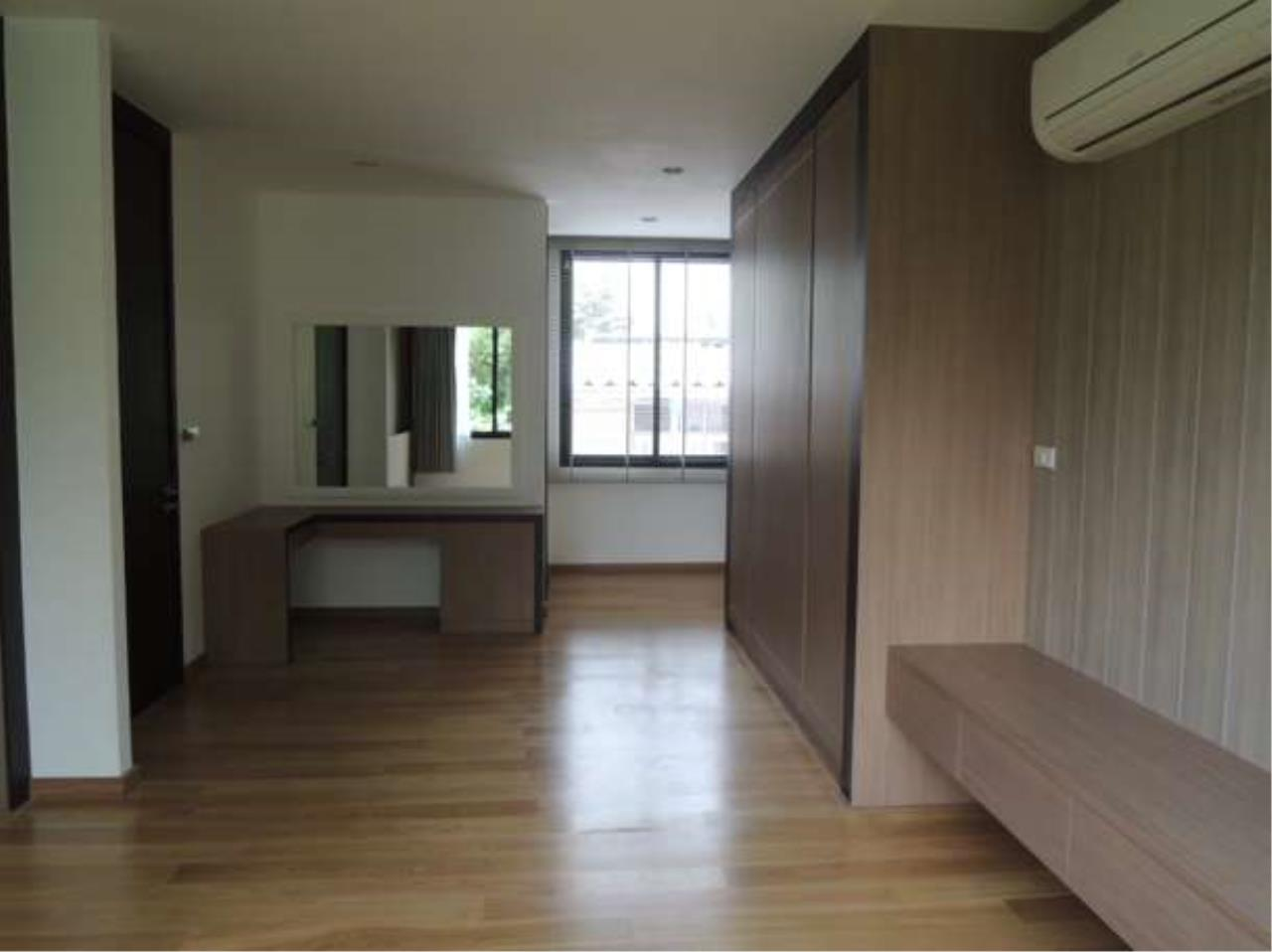Right Move Thailand Agency's HR423 House For Sale  60,000,000 THB  - 4 Bedrooms - 315 sqm. 11