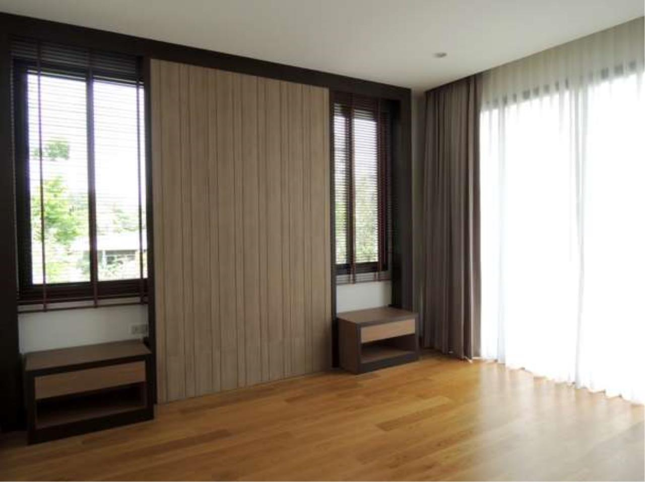 Right Move Thailand Agency's HR423 House For Sale  60,000,000 THB  - 4 Bedrooms - 315 sqm. 13