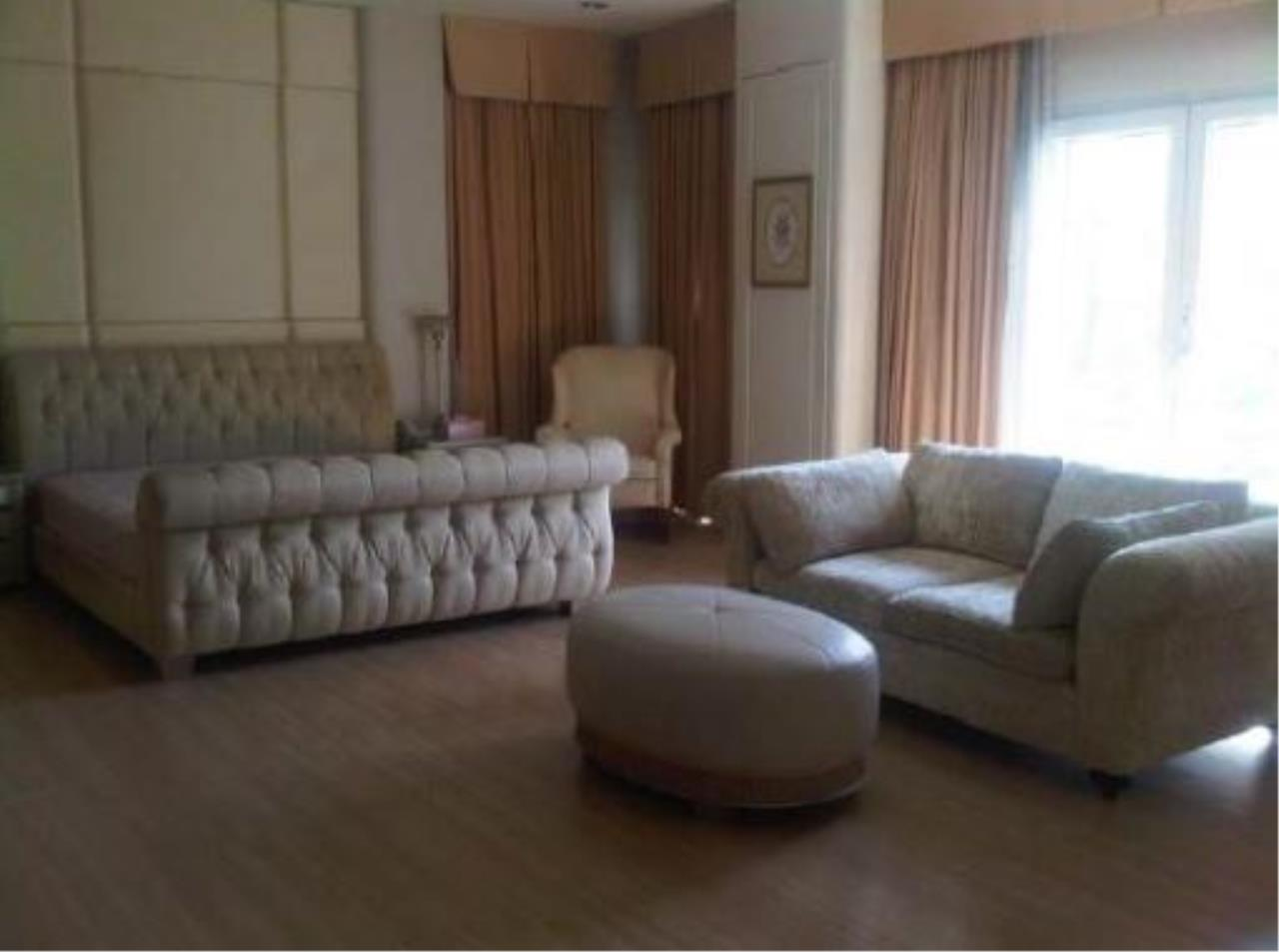 Right Move Thailand Agency's HR682 Lakewood Village Bangna For Sale 3 Bedrooms 655 Sqm 7