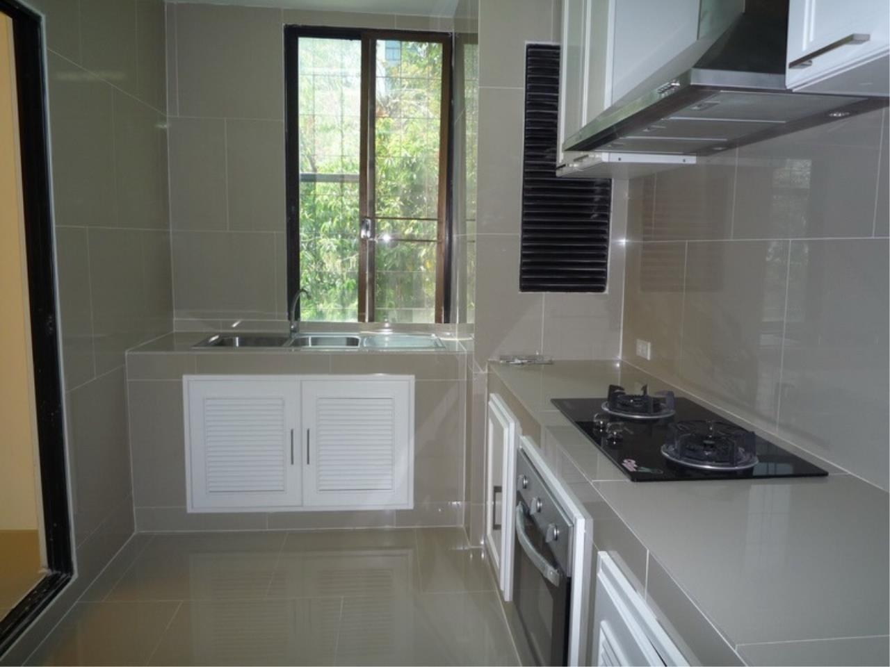 Right Move Thailand Agency's HR 695 Townhouse For Sale 19,900,000 THB 3 Bedrooms 380 Sqm 7