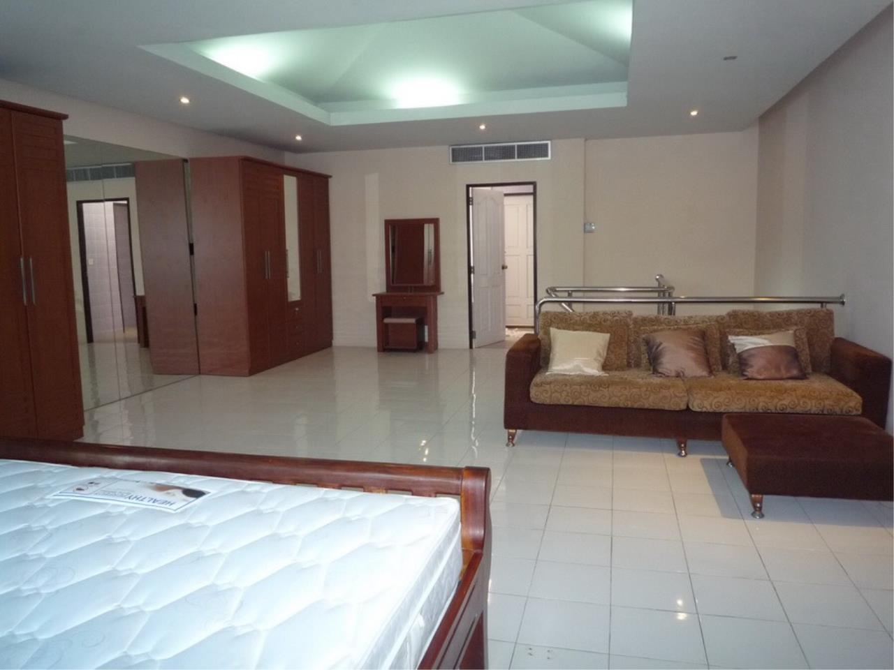 Right Move Thailand Agency's HR707 For Rent Townhouse Chicha Castle 3 Bedrooms For Rent 65,000 THB 13