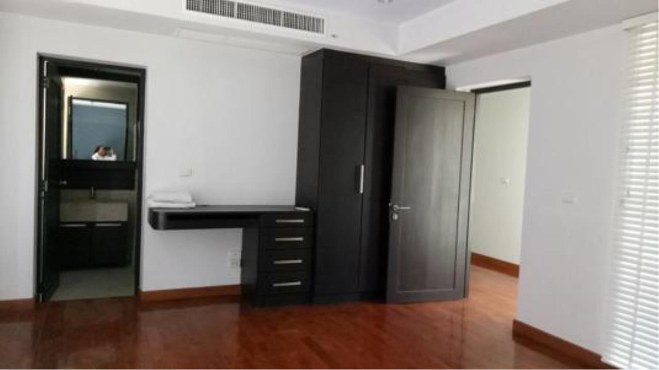 Right Move Thailand Agency's HR795 Townhouse For Rent 95,000 THB 3 Bedrooms 450 Sqm 11