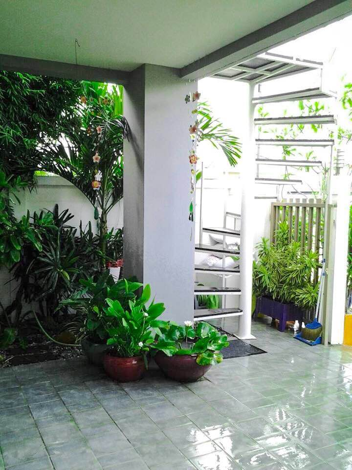 VisionQuest Thailand Property Agency's Bang Saray Beach House for sale at a low price!!! 7