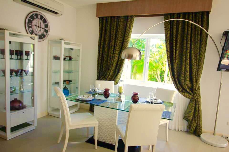 VisionQuest Thailand Property Agency's Bang Saray Beach House for sale at a low price!!! 21