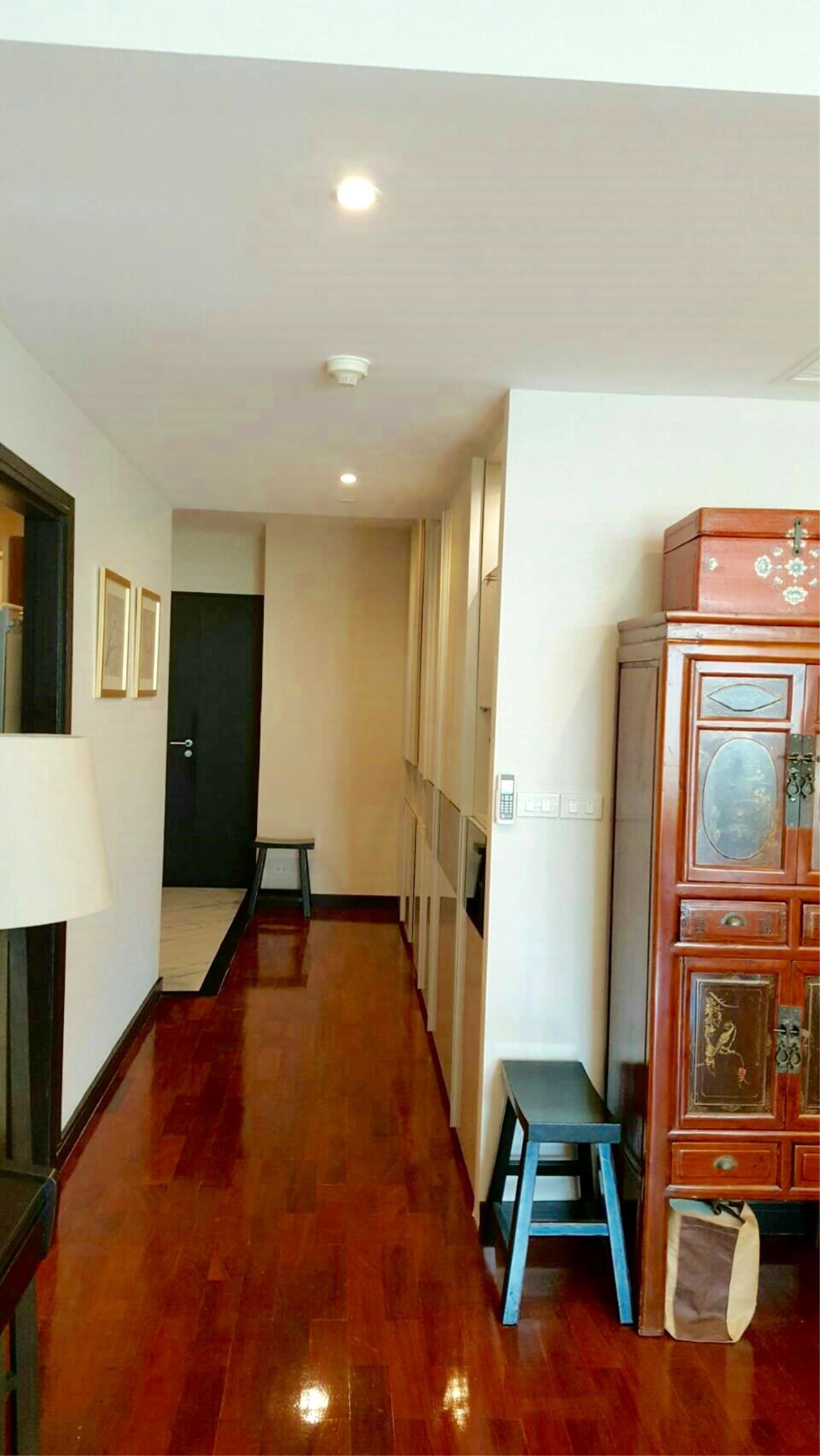 Optima Global Real Estate Agency's Wilshire Sukhumvit 22 for sale 3