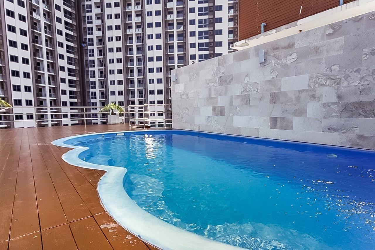 Thaiproperty1 Agency's Condo Only 10 Minutes from Pattaya Walking Street, Seller Finance! 30