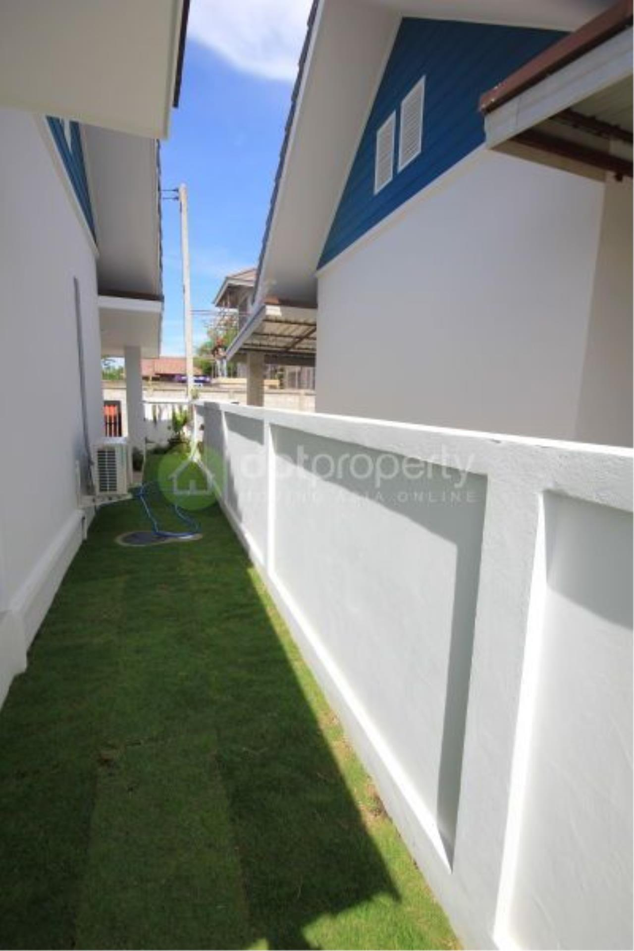 Thaiproperty1 Agency's Nice houses with great price close to Black Mountain. 5
