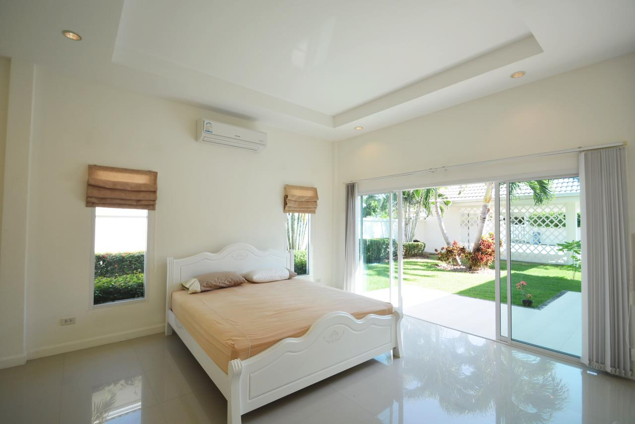 Thaiproperty1 Agency's Ave 88 Pool Villa.. Best LOCATION 12