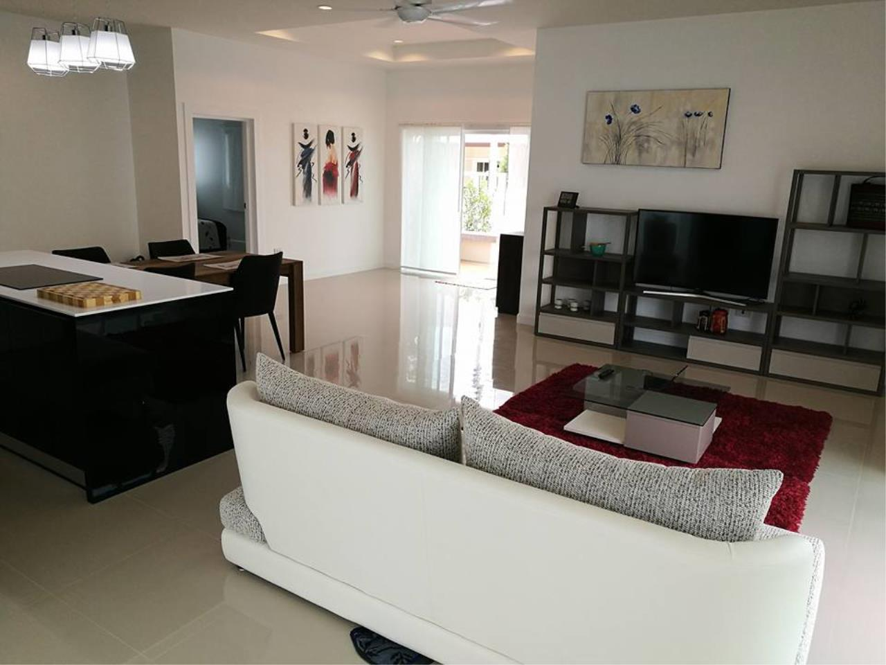 Thaiproperty1 Agency's New Development - New Great Value Villas 8