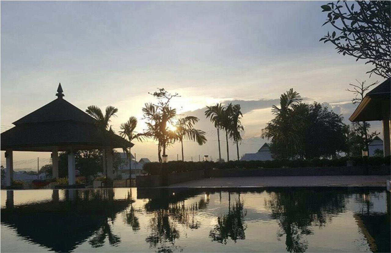 Thaiproperty1 Agency's New Development - New Great Value Villas 17
