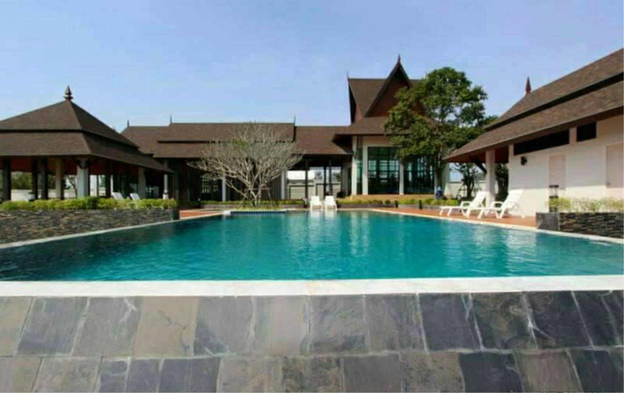Thaiproperty1 Agency's New Development - New Great Value Villas 25