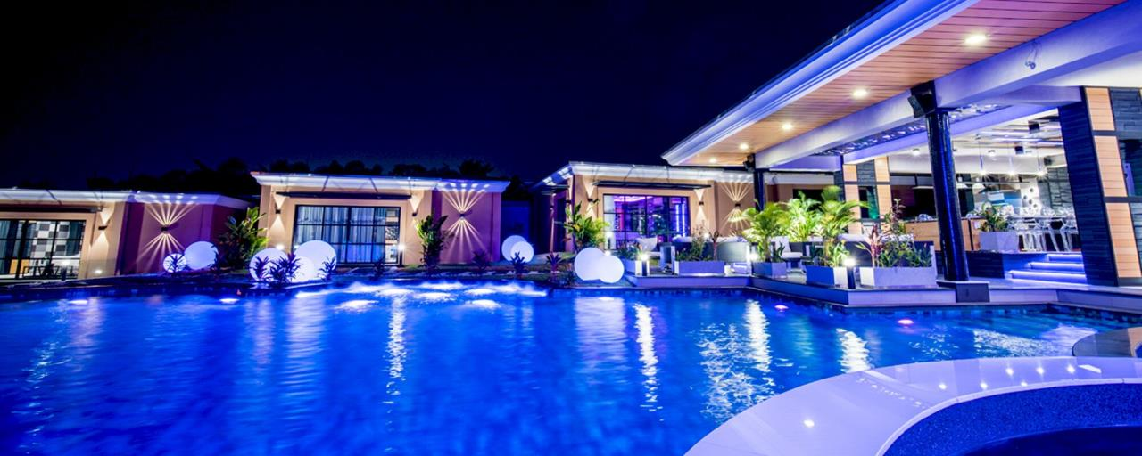 Thaiproperty1 Agency's Top Quality Mansion Villa At Siam Royal View - Pattaya 32