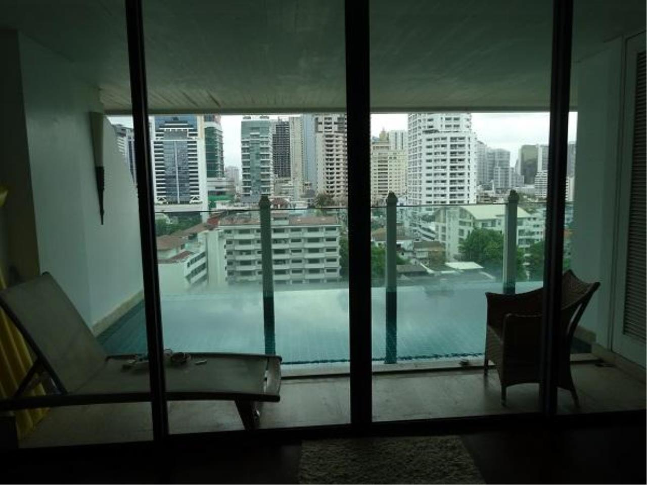Cityhomes Agency's Condominium for Sale/Rent 11