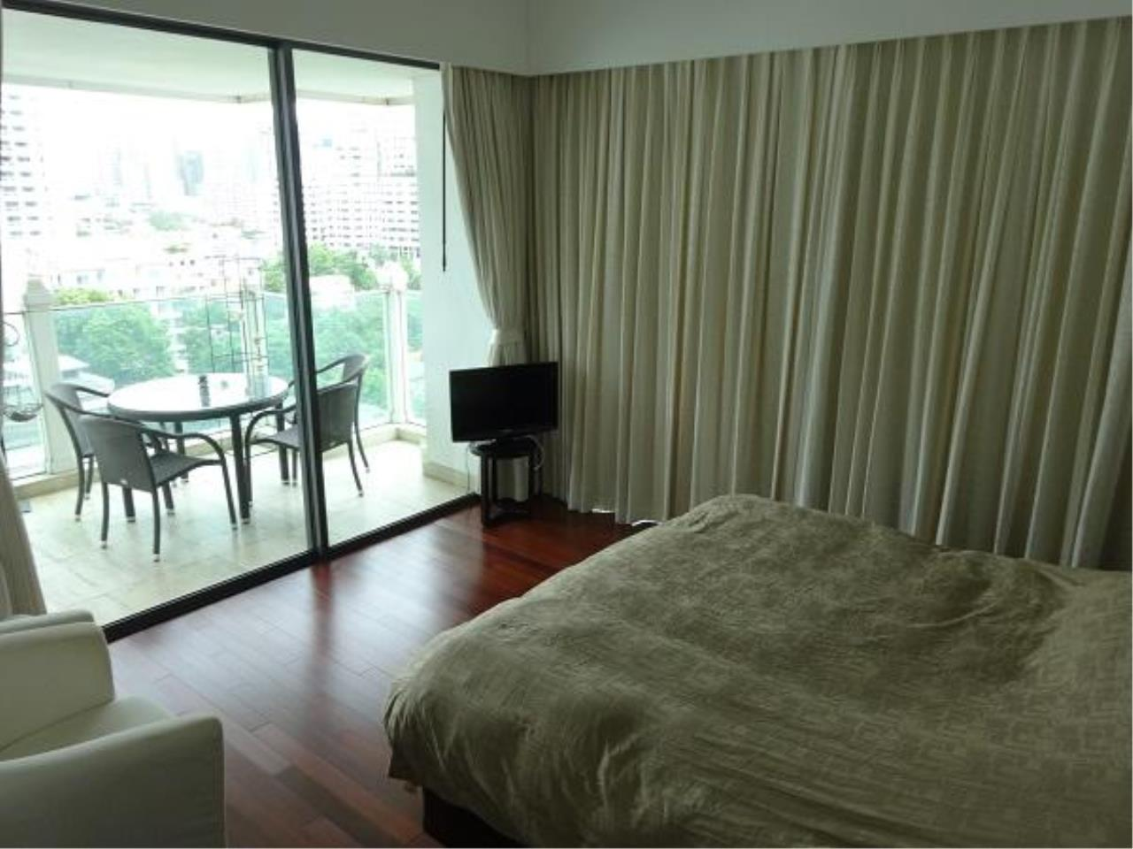 Cityhomes Agency's Condominium for Sale/Rent 14