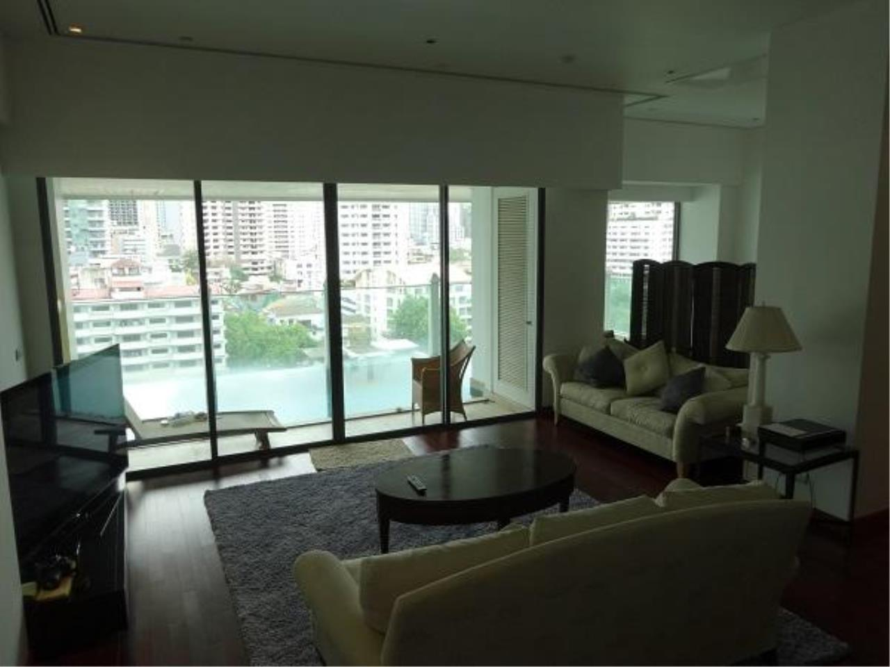 Cityhomes Agency's Condominium for Sale/Rent 8