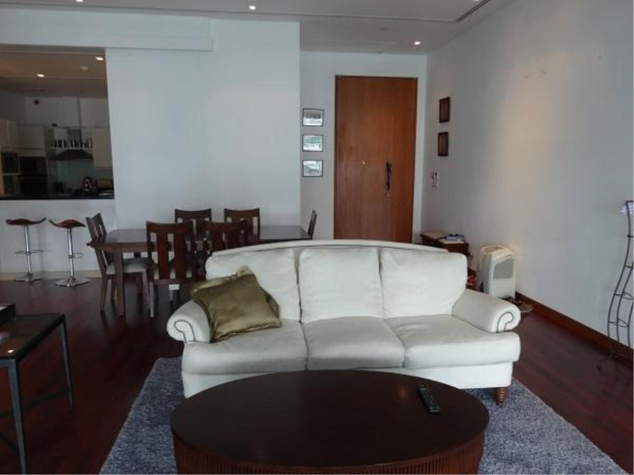 Cityhomes Agency's Condominium for Sale/Rent 9
