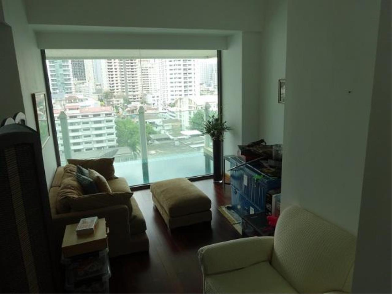 Cityhomes Agency's Condominium for Sale/Rent 12