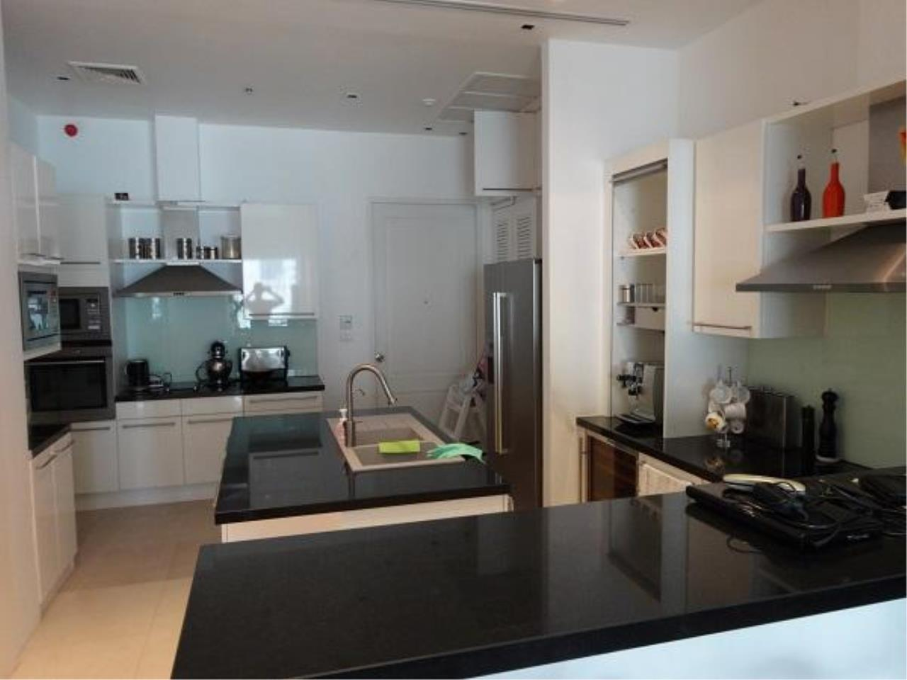 Cityhomes Agency's Condominium for Sale/Rent 3