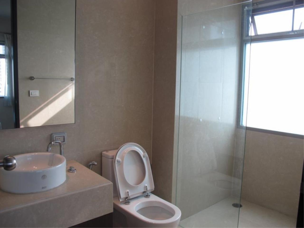 Cityhomes Agency's Condominium for Rent 17