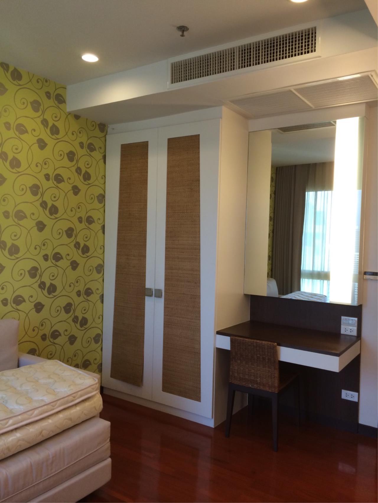 Cityhomes Agency's Condominium for Sale/Rent 20