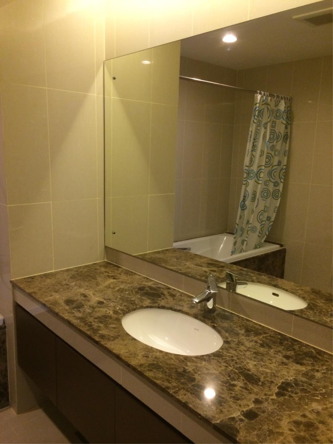 Cityhomes Agency's Condominium for Sale/Rent 4